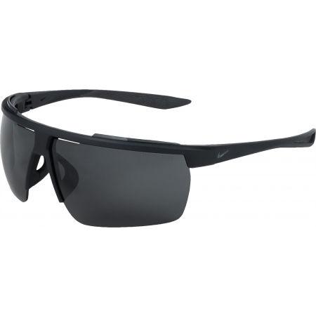 Nike WINDSHIELD - Sportovní brýle