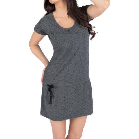 Willard AMINA - Dámské šaty