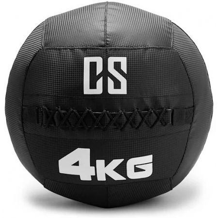 CAPITAL SPORTS BRAVOR WALL BALL 4 KG