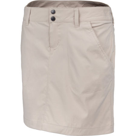 Columbia SATURDAY TRAIL SKORT - Dámská kraťasová sukně