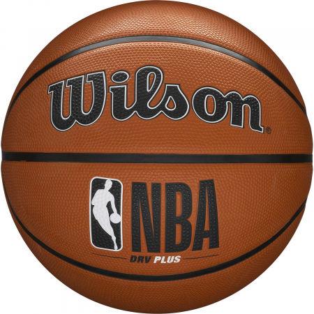 Wilson NBA DRV PLUS BSKT