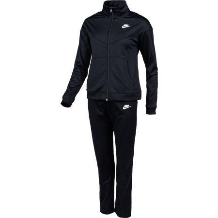 Nike NSW TRK SUIT PK W