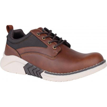 Head GENEVAD - Pánská městská obuv