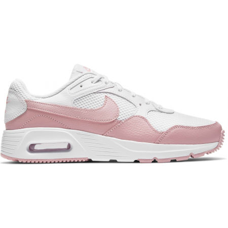 Nike AIR MAX SC - Dámská volnočasová obuv