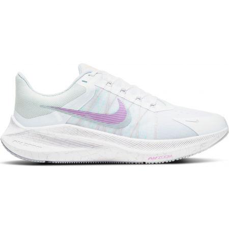 Nike ZOOM WINFLO 8 W