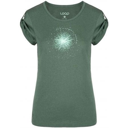 Loap ASHLY - Dámské triko