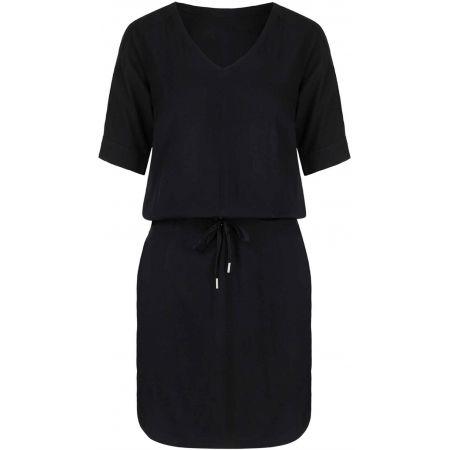 Loap NIOLA - Dámské šaty