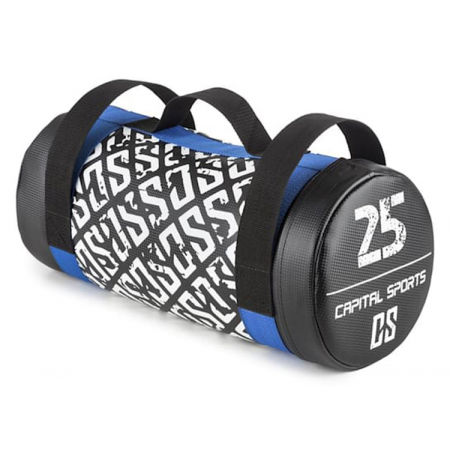 CAPITAL SPORTS THOUGHBAG 25 KG