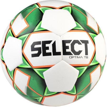 Select OPTIMA IMS - Fotbalový míč