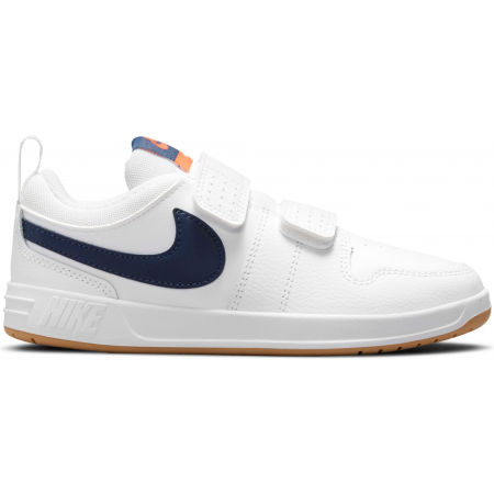 Nike PICO 5 (PSV) - Dětská volnočasová obuv