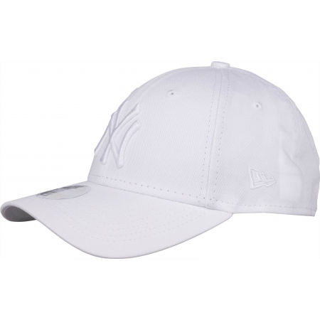 New Era 9FORTY WMN LEAGUE ESSENTIAL NEW YORK YANKEES
