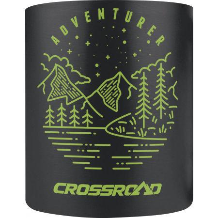 Crossroad CARA CUP