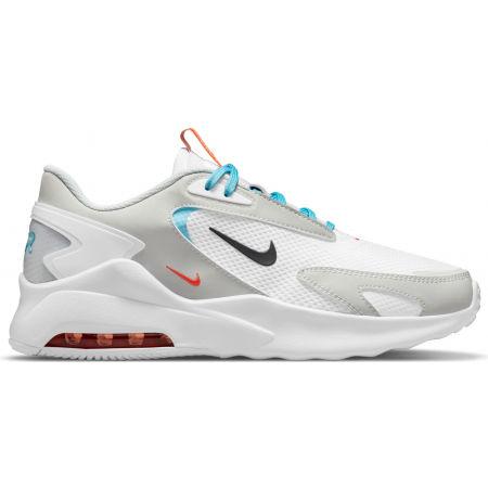 Nike AIR MAX BOLT - Pánská volnočasová obuv