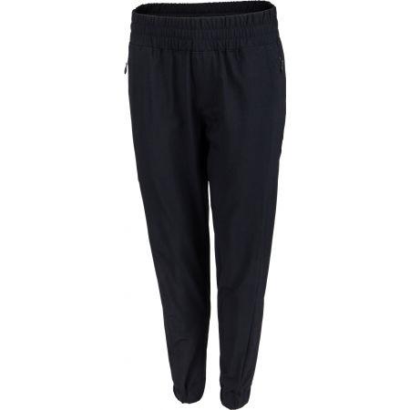Columbia PLEASANT CREEK JOGGER - Dámské kalhoty