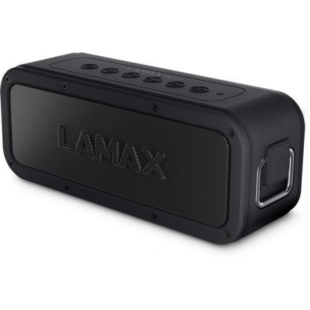 LAMAX STORM 1