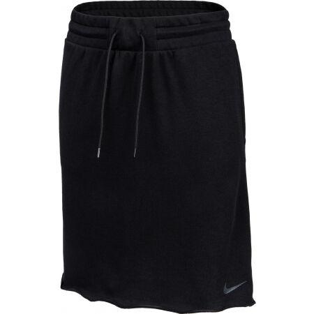 Nike NSW ICN CLASH SKIRT FT W