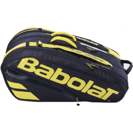 Babolat PURE AERO RH X12