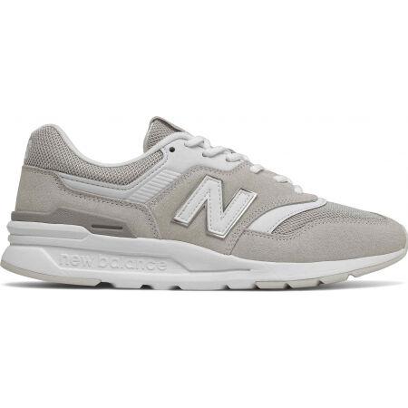 New Balance CW997HCR - Dámská volnočasová obuv