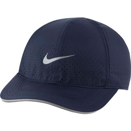 Nike DRI-FIT AEROBILL FEATHERLIGHT