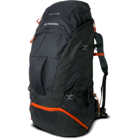 TRIMM TRIGLAV 65 - Trekkingový batoh
