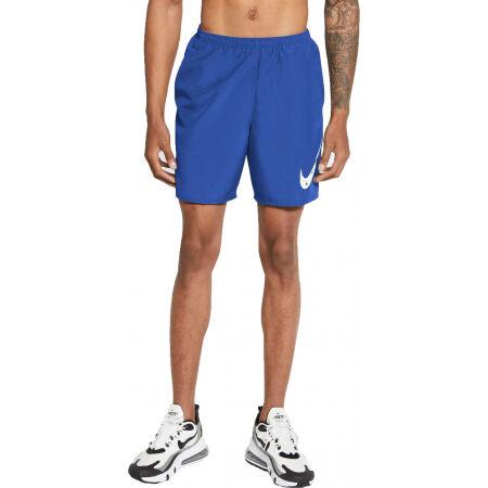 Nike RUN SHORT 7IN BF WR GX M
