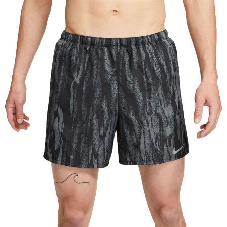 Nike CHLLGR SHORT 5IN BF WR PR M