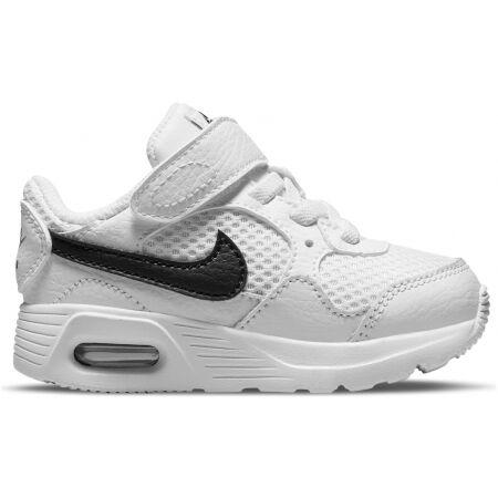 Nike AIR MAX SC - Dětské volnočasové boty