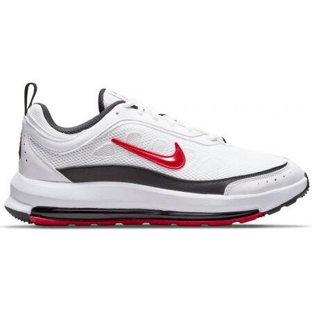 Nike AIR MAX AP - Pánská volnočasová obuv
