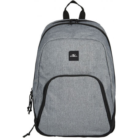 O'Neill BM WEDGE BACKPACK - Městský batoh