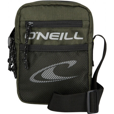 O'Neill BM POUCH BAG - Pánská taška přes rameno