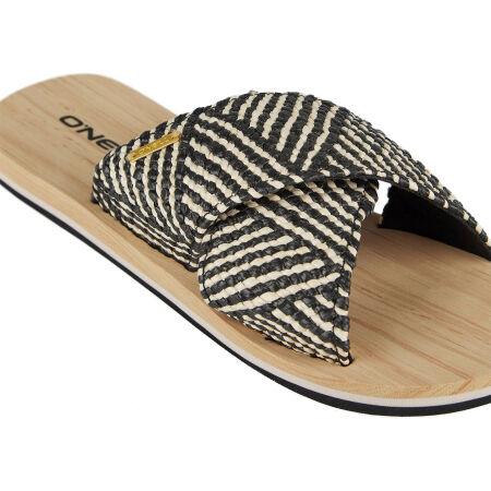 O'Neill FW DITSY SLIDES - Dámské pantofle