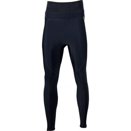 ENTH DEGREE AVEIRO PANTS - Kalhoty do vody