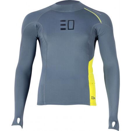 Tričko do vody - ENTH DEGREE BOMBORA LS - 1