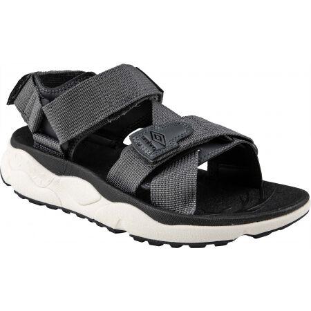 Umbro LAILIA - Dámské sandály