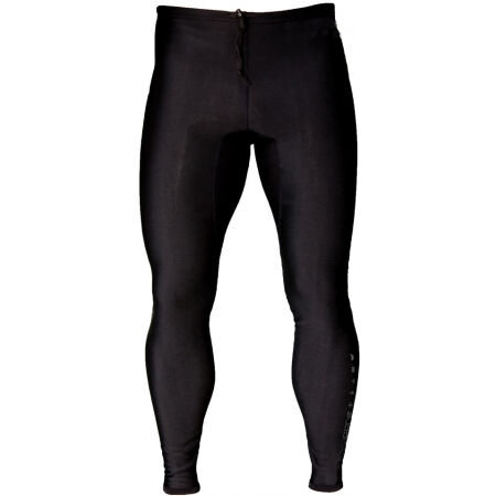 LAVACORE LC PANTS - Kalhoty do vody