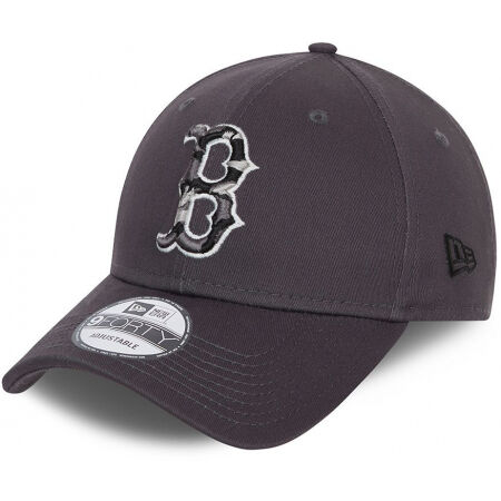 New Era INFILL 9FORTY BOSTON RED SOX