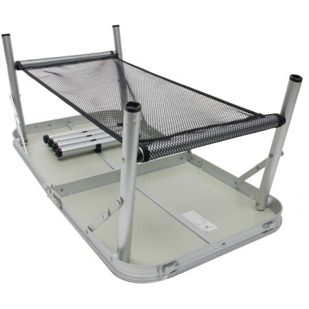 Malý kempingový stolek - Coleman MINI CAMP TABLE - 2