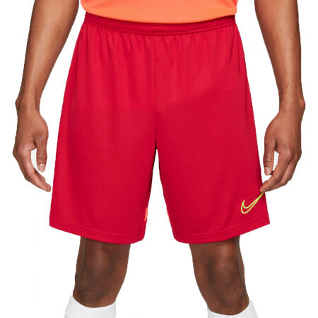 Nike DF ACD21 SHORT K M