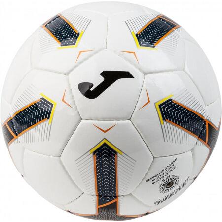 Joma FIFA PRO FLAME II