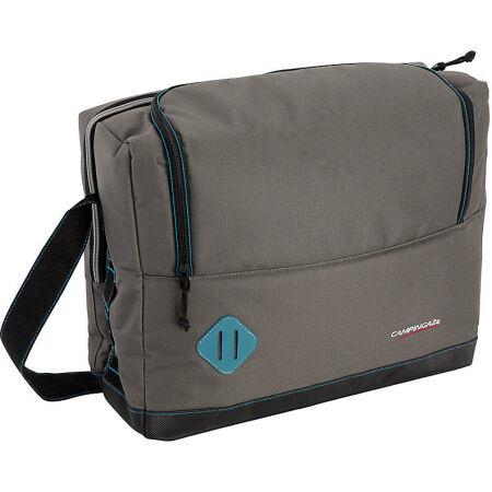 Campingaz MESSENGER BAG 16L