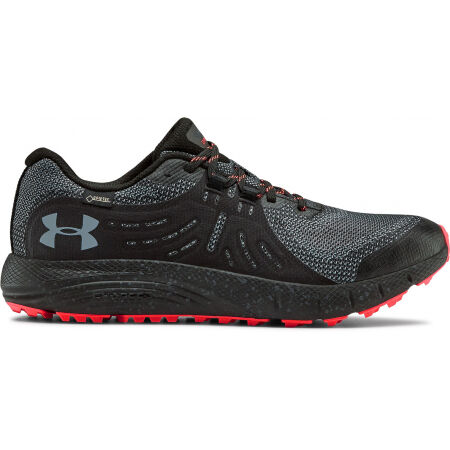 Under Armour CHARGED BANDIT TRAIL GTX