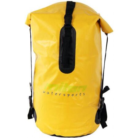 Miton FIN BACK 50 L - Nepromokavý batoh