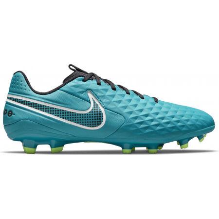 Nike TIEMPO LEGEND 8 ACADEMY FG/MG - Pánské kopačky