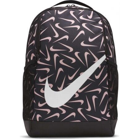 Nike BRASILIA KIDS