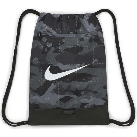 Nike BRASILIA COMO GYM SACK