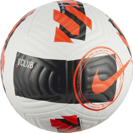 Nike CLUB