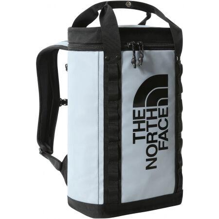 The North Face EXPLORE FUSEBOX S