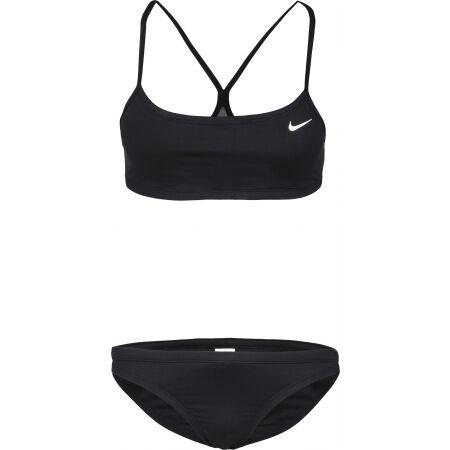Nike ESSENTIALS SPORTS BIKINI