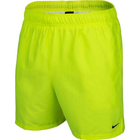 Nike ESSENTIAL 5