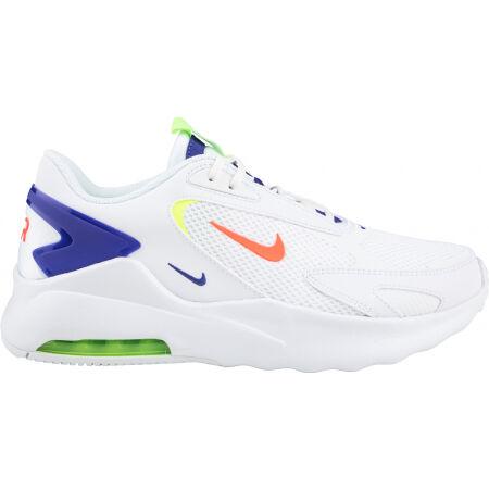 Nike AIR MAX BOLT MIX - Pánská volnočasová obuv